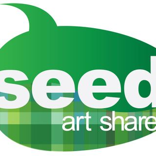 Renee Church Wimberley of Seed Art Share