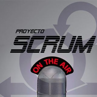 Proyecto Scrum Sep/9