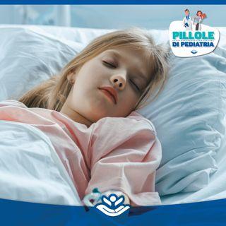 Anestesia e bambini