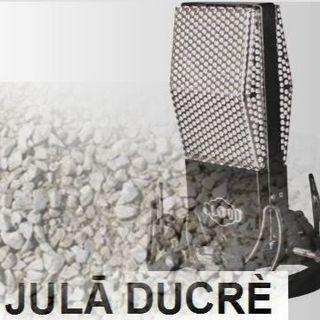 JuLā DuCré Show