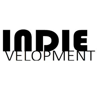 Episode 3: Brad Barrett - The Indie Games Room