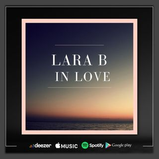 Lara B_In Love