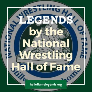 1978 Hall of Fame Distinguished Member Introductions