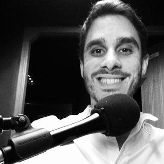 Rádio Biazon - 21/03/2019