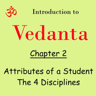 ch-2-attributes-of-student