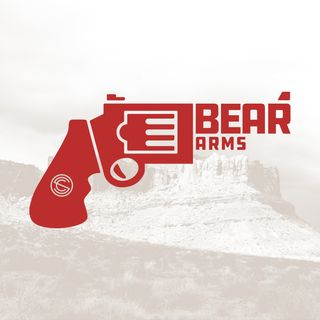 Bear Arms Podcast