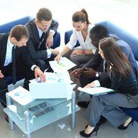 Tareas y Responsabilidades en el Trabajo - Vocabulario de Trabajo MP3