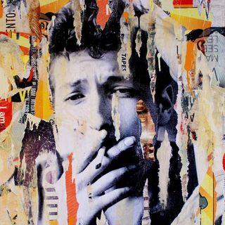 L'altro Dylan e l'America - Parte I