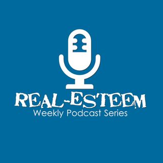 Laziness - Ep_281 - Real-Esteem Podcasts