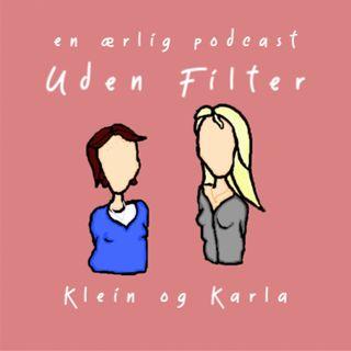 Episode Intro - Velkommen
