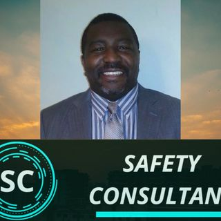 SC4-Writing a winning consultant biography and choosing a safety designation