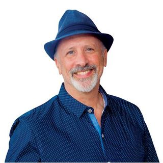 Empowering thought leaders, the purpose of writing and more with Mitchell Levy