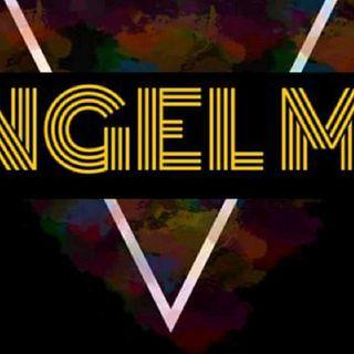 Episodio 4 - El podcast de Angel Mix