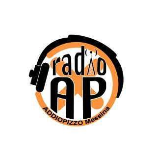 "Seconda puntata Radio AP ""Frequenza Libera"""