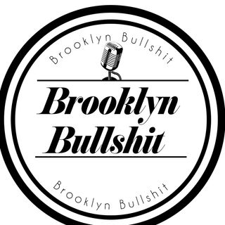 Brooklyn Bullshit Ep. - No Time For Bullshit