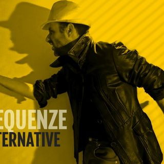 Frequenze Alternative