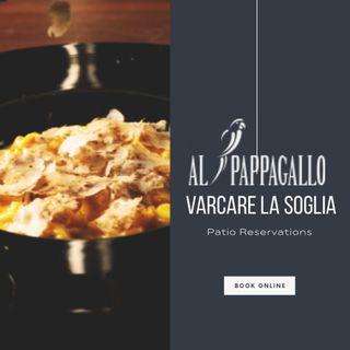 pappagallo dream 100bpm (online-audio-converter.com)