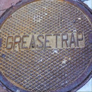 Dallas Grease Trap Services