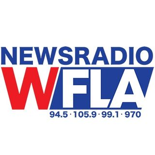 NewsRadio WFLA (WFLA-AM)
