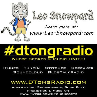 All Independent Music Weekend Showcase - Powered by LeoSnowpard.com