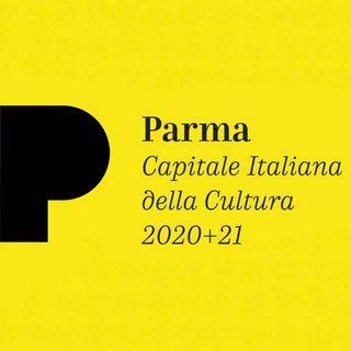 "Leonardo Sangiorgi ""Hospitale"" Parma Capitale di Cultura"