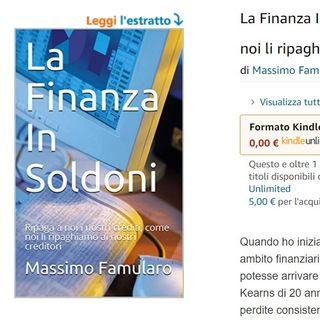 2020-50 - La Finanza in Soldoni diventa un Libro