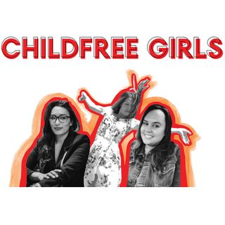 FunkQuest - Season 1 - Childfree girls- 3 childfree girls go head to head