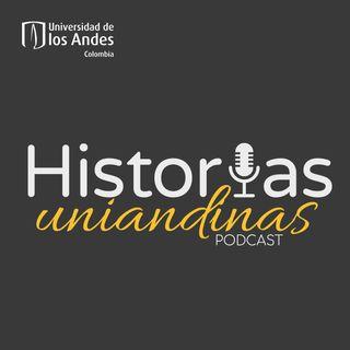 ¡Comparte tus Historias Uniandinas!
