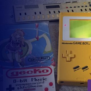 Del Bit a la Orquesta 181 - Revista Musical Chiptune
