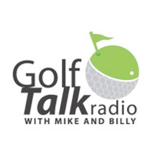 Golf Talk Radio with Mike & Billy 8.11.18 - Clubbing with Dave!  Dustin Johnson & Golf Shafts. Part 4