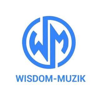 Wisdom Muzik-Tv
