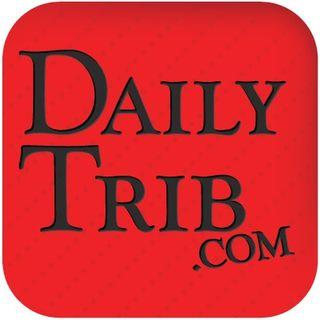 DailyTrib.com Headlines