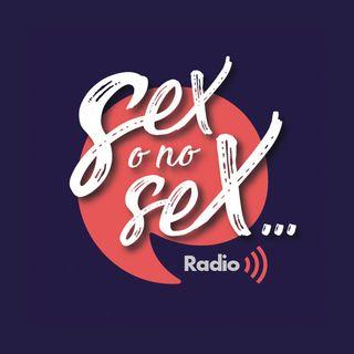 Sex o No Sex...: P.06 Penes, penas y alegrías