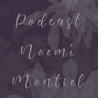 Podcast número 1