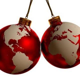 Navidad Latina, el inicio