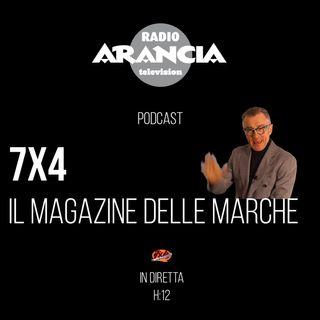 Alberto Gentili ci parla di Matteo Renzi dopo averlo intervistato
