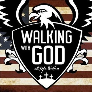 WYTV7 Walking With God#7  Being Bold and Speaking Out