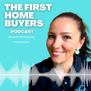 The Six P's to your home buying journey
