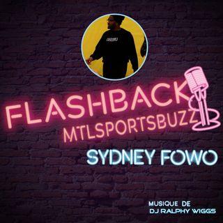Sydney Fowo @FlashbackMsb