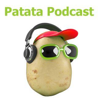 Patata Podcast