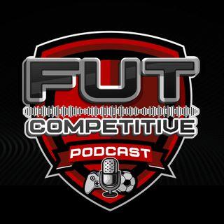 FUT Competitive Podcast 2x02 - Danimarca: Anders Vejrgang ma non solo...