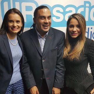 Reflexiones al fraude en Colombia