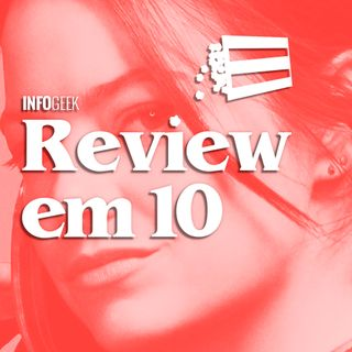 Review em 10: Zumbilândia – Atire Duas Vezes