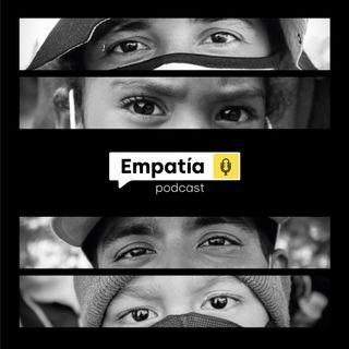 Empatía Podcast