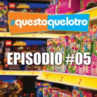capítulo-05 Los Juguetes
