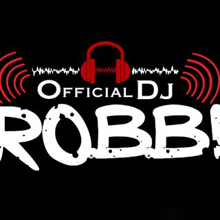 Official DJ Robbi - R&B Freestyle