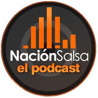 Chiqui HD (Nacion Salsa)