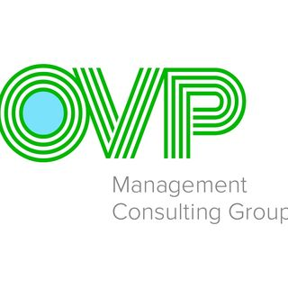 The OVP Leadership Podcast