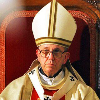 The Roman Pontiff