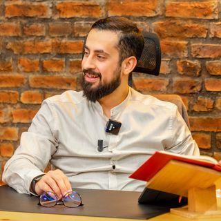 İNSAN ALLAH'I BÖYLE İNKAR EDİYOR - Şirk Hevâ-i Nefislerine Yapışır - Mehmet Yıldız